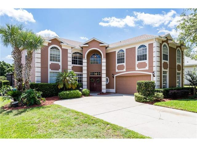 1813 Bardmoor Hill Cir, Orlando, FL