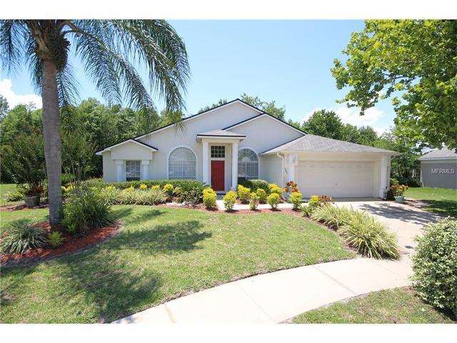 585 Serenity Pl, Lake Mary, FL