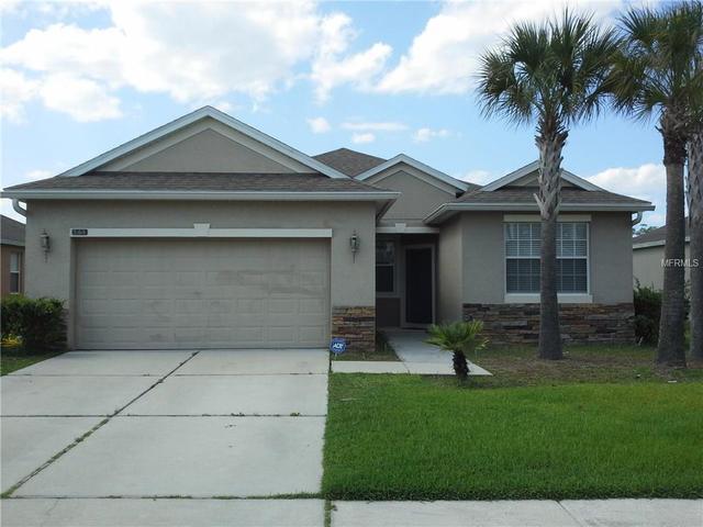144 Adoncia Way, Sanford, FL