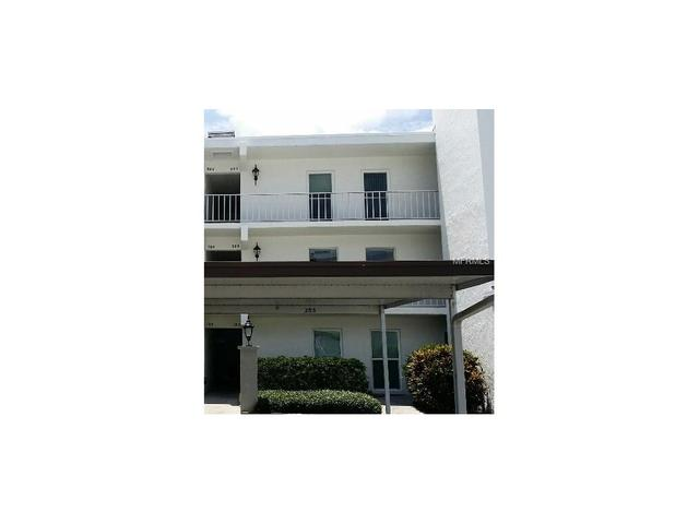 1655 S Highland Ave #APT I283, Clearwater, FL