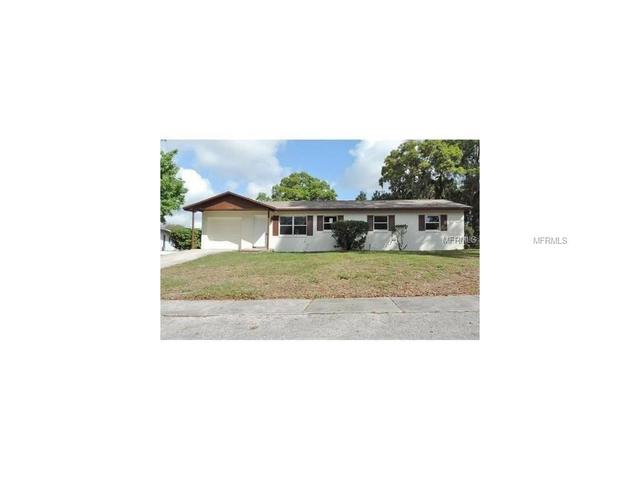 809 Valleydale Ave, Deland, FL