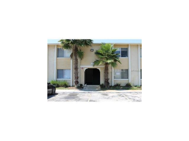4767 S Texas Ave #A, Orlando, FL 32839