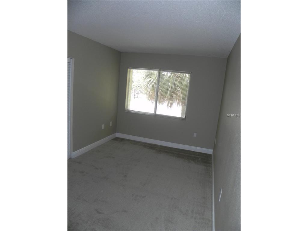 4767 S Texas Avenue #A, Orlando, FL 32839