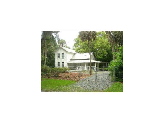 3304 Palmway Dr, Sanford, FL
