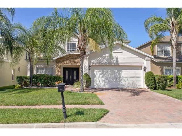 9744 Nonacrest Dr, Orlando, FL