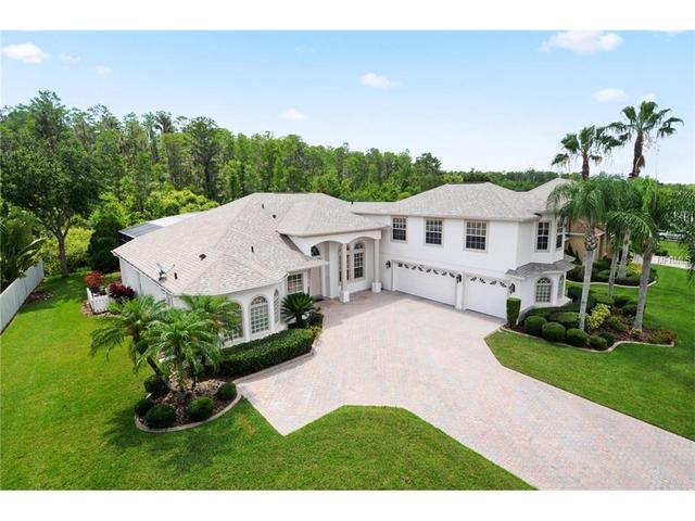 14678 Braddock Oak Dr, Orlando FL 32837