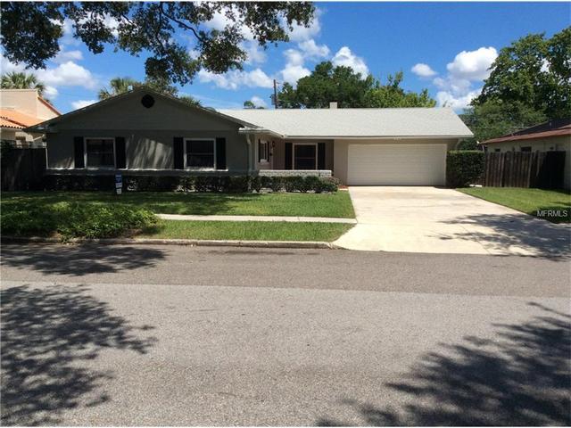 2671 Merrie Oaks Rd, Winter Park, FL
