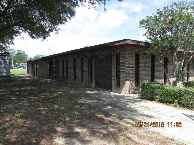 1360 Mason Ave #10, Daytona Beach, FL 32117
