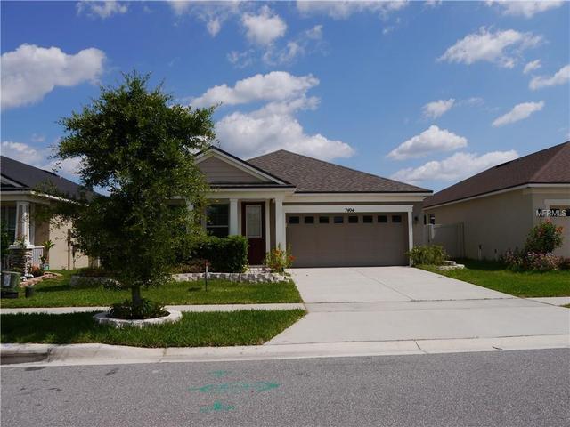 7404 Azalea Cove Cir, Orlando, FL 32807