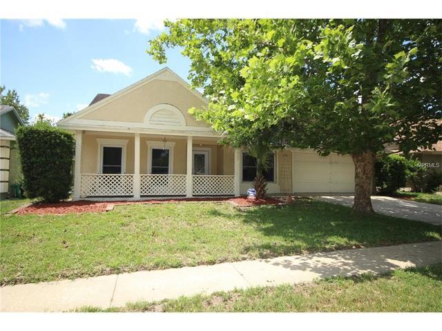 3985 Biscayne Dr, Winter Springs, FL