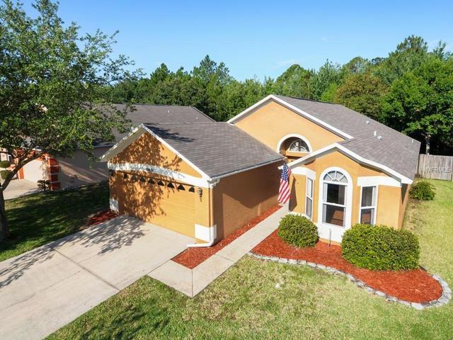 10631 Creel Ct, Orlando, FL