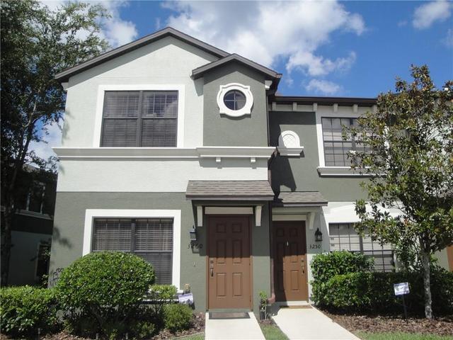 3260 Windleshore Way, Sanford, FL