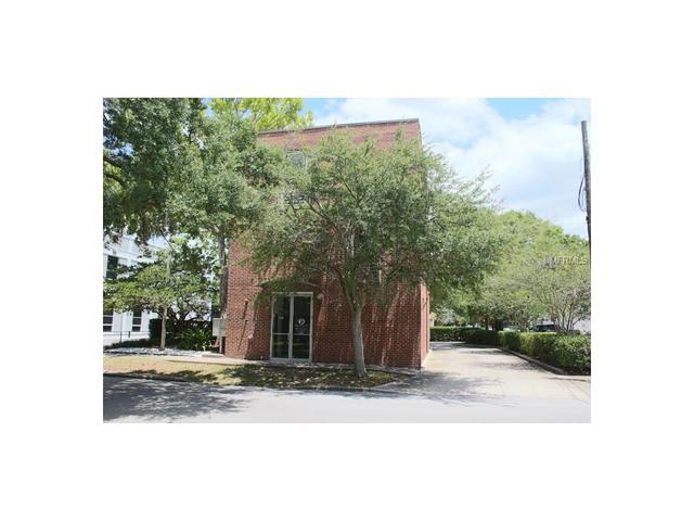 2215 Hillcrest St #APT 30, Orlando, FL