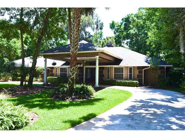 884 Sweetwater Island Cir Longwood, FL 32779