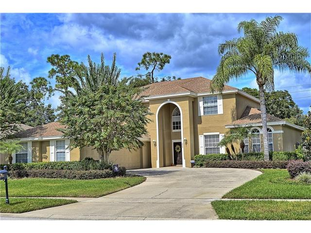 2902 Willow Bay Ter, Casselberry, FL
