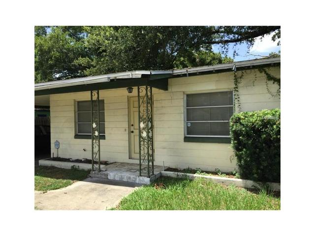 1031 W Michigan St, Orlando, FL 32805