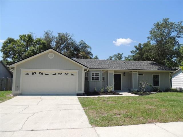 4231 Shades Crest Ln, Sanford, FL