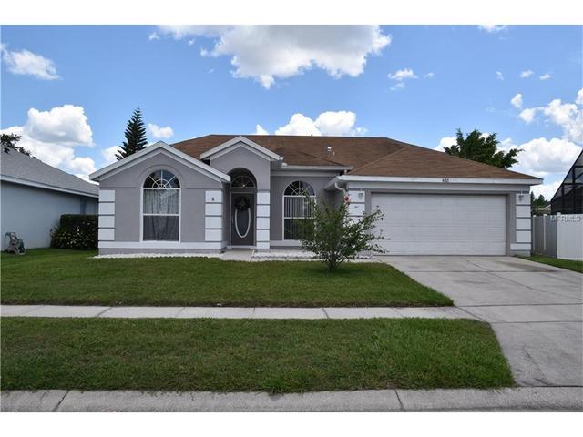 428 Becky St, Orlando, FL