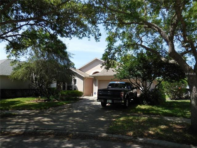 2307 Runyon Ct, Orlando FL 32837