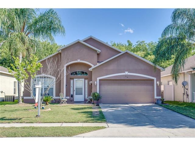 310 Appaloosa Ct, Sanford, FL