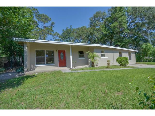 228 Murry Dr, Orlando, FL