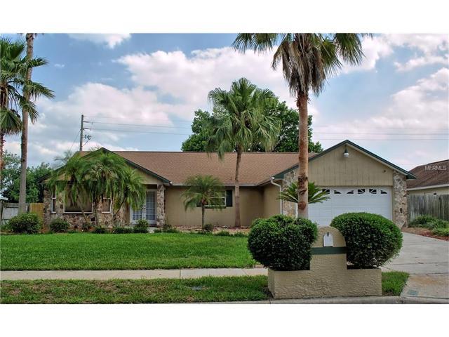 4152 Thomassa Ct, Orlando, FL