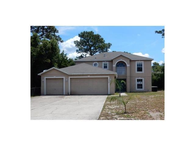 1762 Cofield Dr, Deltona, FL