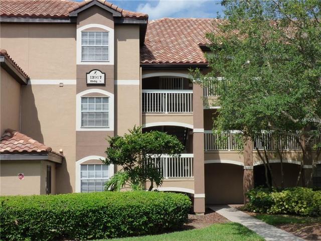 13917 Fairway Island Dr #APT 917, Orlando FL 32837