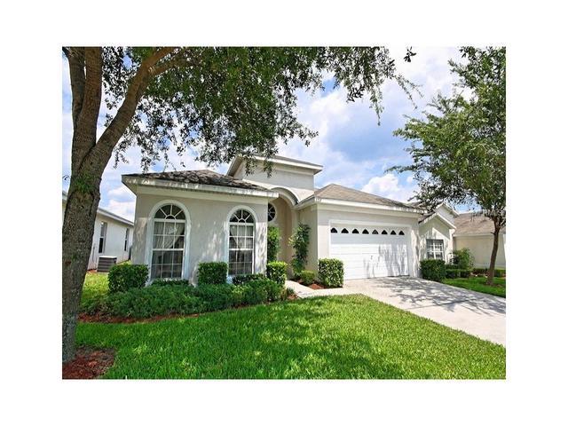 2237 Wyndham Palms Way, Kissimmee, FL