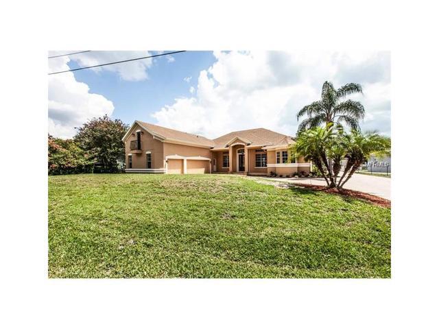 718 Gladwin Ave, Casselberry, FL