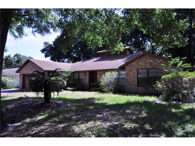 803 Burr Oak Dr, Ocoee, FL