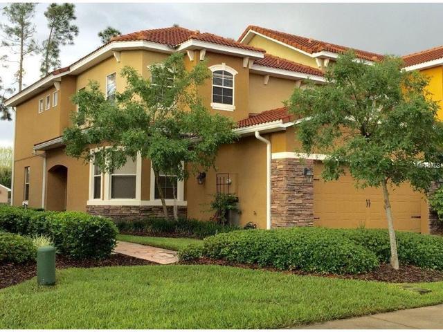 309 White Dogwood Ln, Ocoee, FL