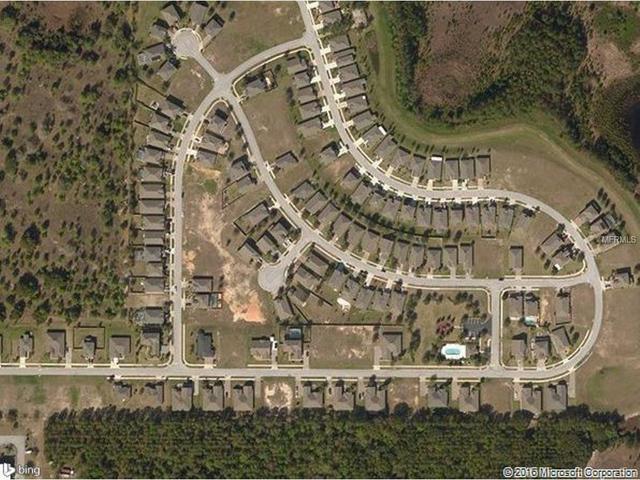 5724 Windsong Oak Dr, Leesburg, FL 34748