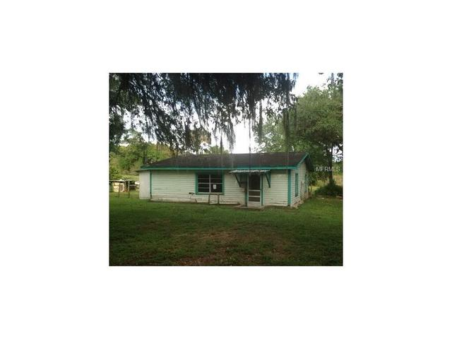10044 Fort King Rd, Dade City, FL