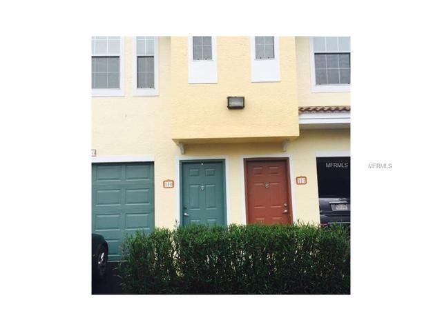 12209 Wild Iris Way #APT 110, Orlando FL 32837