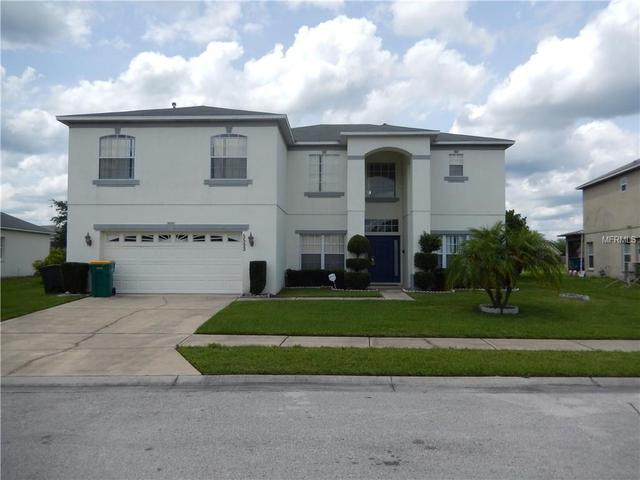 5503 Willow Bend Trl, Kissimmee, FL