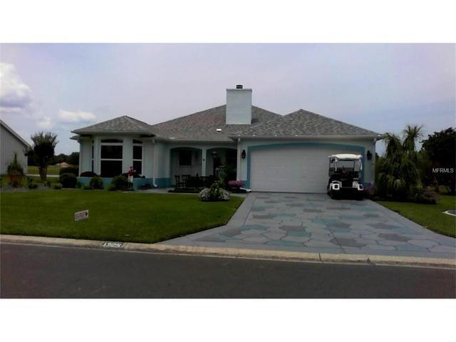 1305 Panama Pl, Lady Lake, FL