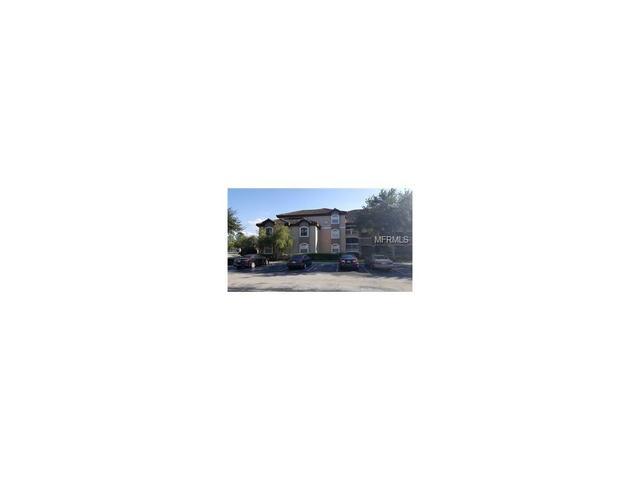 13803 Fairway Island Dr #APT 1636, Orlando FL 32837