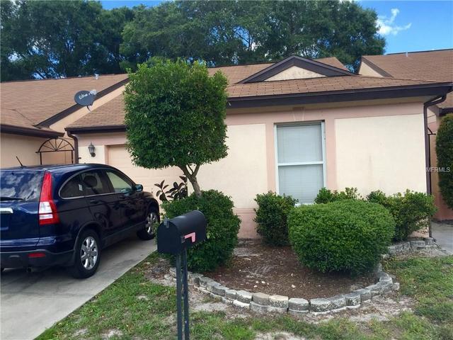 8617 Villa Largo Dr, Tampa FL 33614