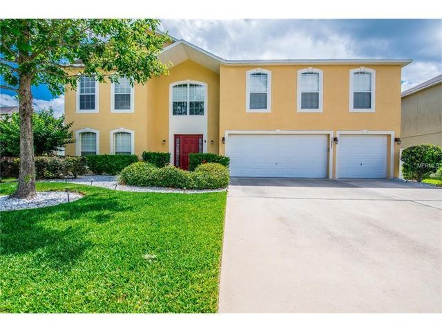 3083 Mandolin Dr, Kissimmee, FL