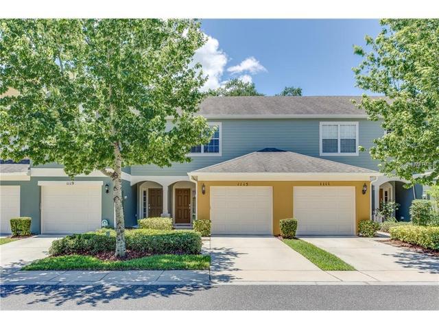 1115 Levensor Ct, Sanford, FL