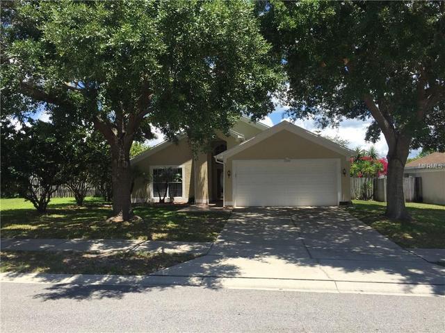 1829 Shadow Pine Ct, Oviedo, FL