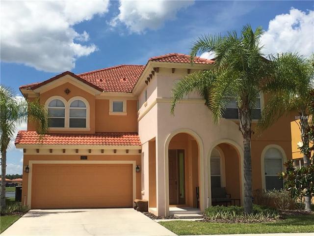 4513 Stella St, Kissimmee, FL
