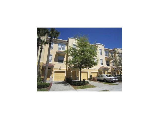 5063 Tideview Cir #APT 64, Orlando, FL