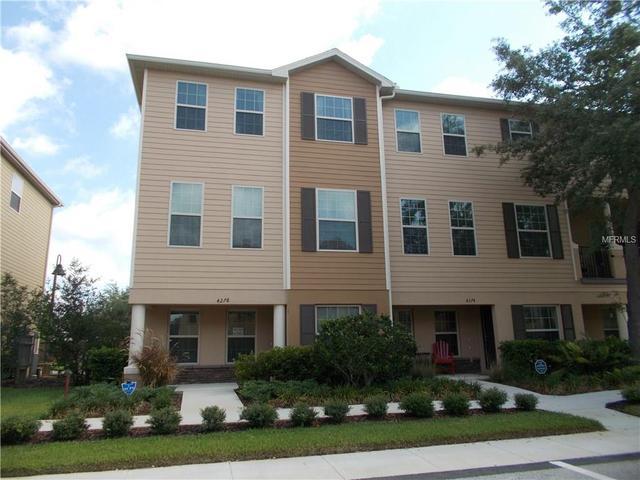 4278 Regal Town Ln, Lake Mary, FL
