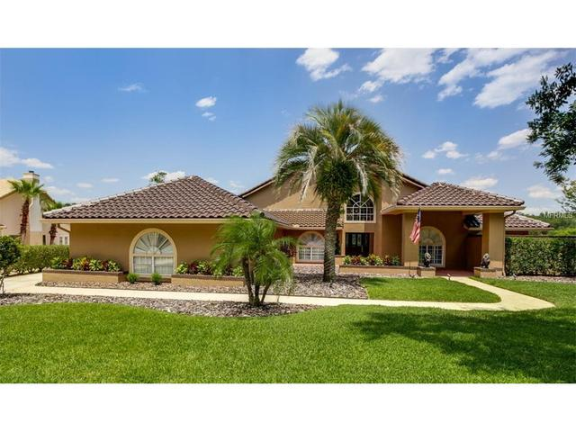 351 N Dover Ct, Lake Mary, FL