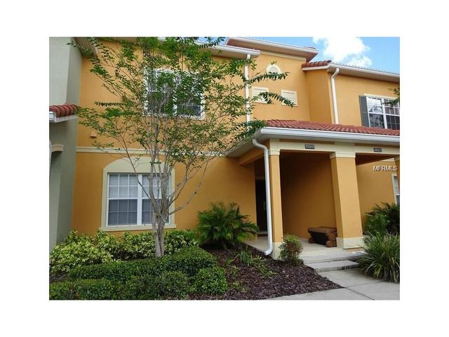 8979 Candy Palm Rd, Kissimmee, FL