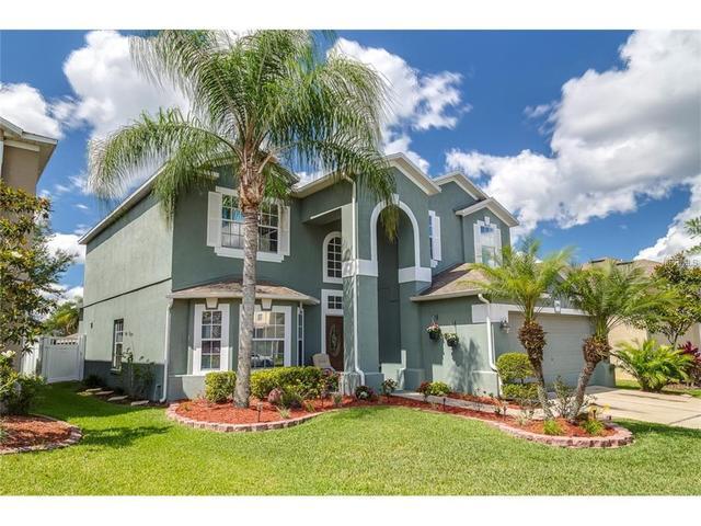 2749 Dover Glen Cir, Orlando, FL