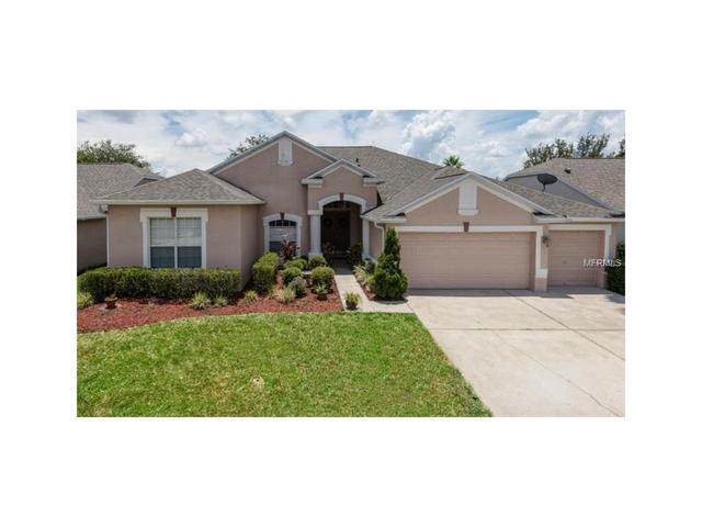 5118 Chelwyn Ct, Orlando, FL