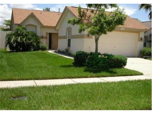 11261 Papyrus Ln, Orlando, FL